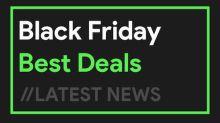 Best Oculus Quest Black Friday & Cyber Monday Deals 2020: Oculus Quest & Quest 2 Sales Researched by Deal Stripe