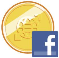 Facebook to simplify in-app payments with streamlined carrier billing