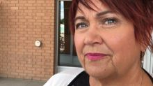 Sask. massage therapists say unregulated profession putting public at risk