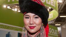 Tradition und Moderne: Die starken Frauen der mongolischen Steppe