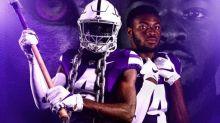 Wichita LB Tobi Osunsanmi commits to Kansas State