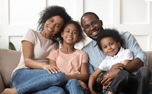 Money, Honestly podcast: How the pandemic could affect the homeownership rate for Black Americans