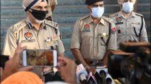 Knapp 100 Tote durch selbstgebrannten Alkohol in Indien