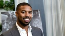 Amazon in Talks to Acquire Michael B Jordan's 'Without Remorse' From Paramount
