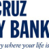 Santa Cruz County Bank Declares Quarterly Cash Dividend Payment to Shareholders