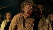 'Peninsula' First Trailer: 'Train to Busan' Sequel Unleashes Explosive Zombie Thrills