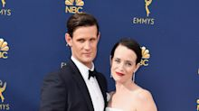 Best dressed Brits at Emmy Awards 2018, from Thandie Newton to Emilia Clarke and Benedict Cumberbatch