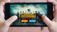 PUBG Mobile 0.16.0 Beta Update: Death Race Mode, TPP to FPP Switch, and More