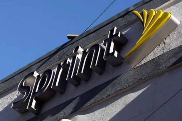 Sprint is ready to throttle its unlimited data plans, but only in 'congested' areas