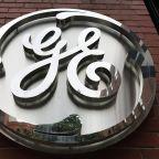 GE CEO calls fraud claims 'market manipulation'