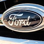 Can Ford Challenge Tesla with Its EV Charging Network?