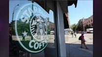 Colion Noir, NRA Commentator, Slams Starbucks Anti-gun Policy Using Gay Comparison