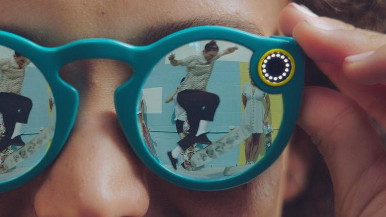 Snapchat Spectacles May Soon Be Easier to Find than Pikachu