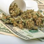 CannTrust Holdings Doubles Sales as It Prepares to Move to the NYSE
