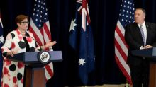 For all its bluster, China knows Australia isn't merely doing the bidding of the US