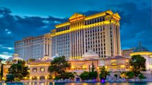 Quanto custa ficar nos hotéis mais instagramáveis do mundo