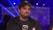 Hiko departs OpTic Gaming's CS:GO team