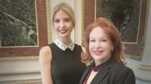 Miami politician running for Congress believes she was abducted by aliens