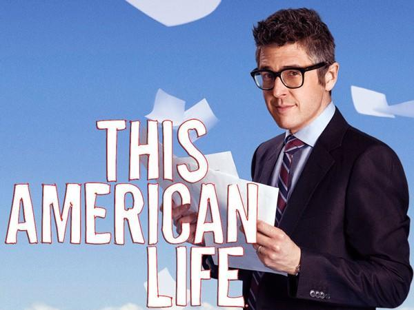 'This American Life' issues retraction episode over Foxconn report