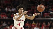 Forecasting how Hoosiers will finish in 20-21
