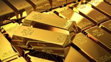 Shares of IAMGOLD Surge 10% Today on Rising Gold Prices