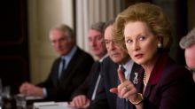 Die besten Rollen von 'Florence Foster Jenkins'-Star Meryl Streep