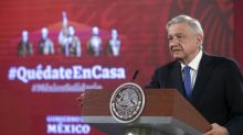López Obrador visita a Trump en medio de pandemia y coyuntura electoral