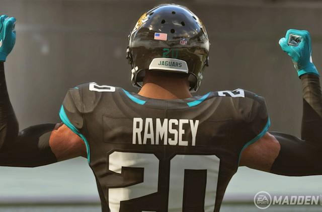 EA donates $1 million to support victims of the shooting in Jacksonville