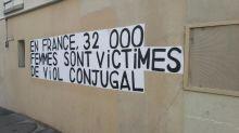 Coronavirus : la Seine-Saint-Denis finance des chambres d'hôtel pour éloigner les conjoints violents