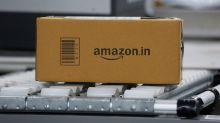 Amazon Great Indian Sale Vs Flipkart Republic Day Sale: Discounts on Apple, OnePlus, Smartphones And More