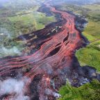 Hawaii volcano eruption: Is this the beginning - or the end?