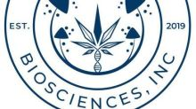 Hollister Biosciences Inc. Announces Launch of Pre-Roll Production and Distribution in Arizona