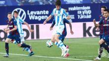 De La Liga a campeonatos na Jordânia: saiba onde assistir aos jogos do último dia de 2020