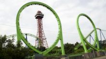 Analysts: 'Patience is wearing thin' for Six Flags; Saudi park plans may expand