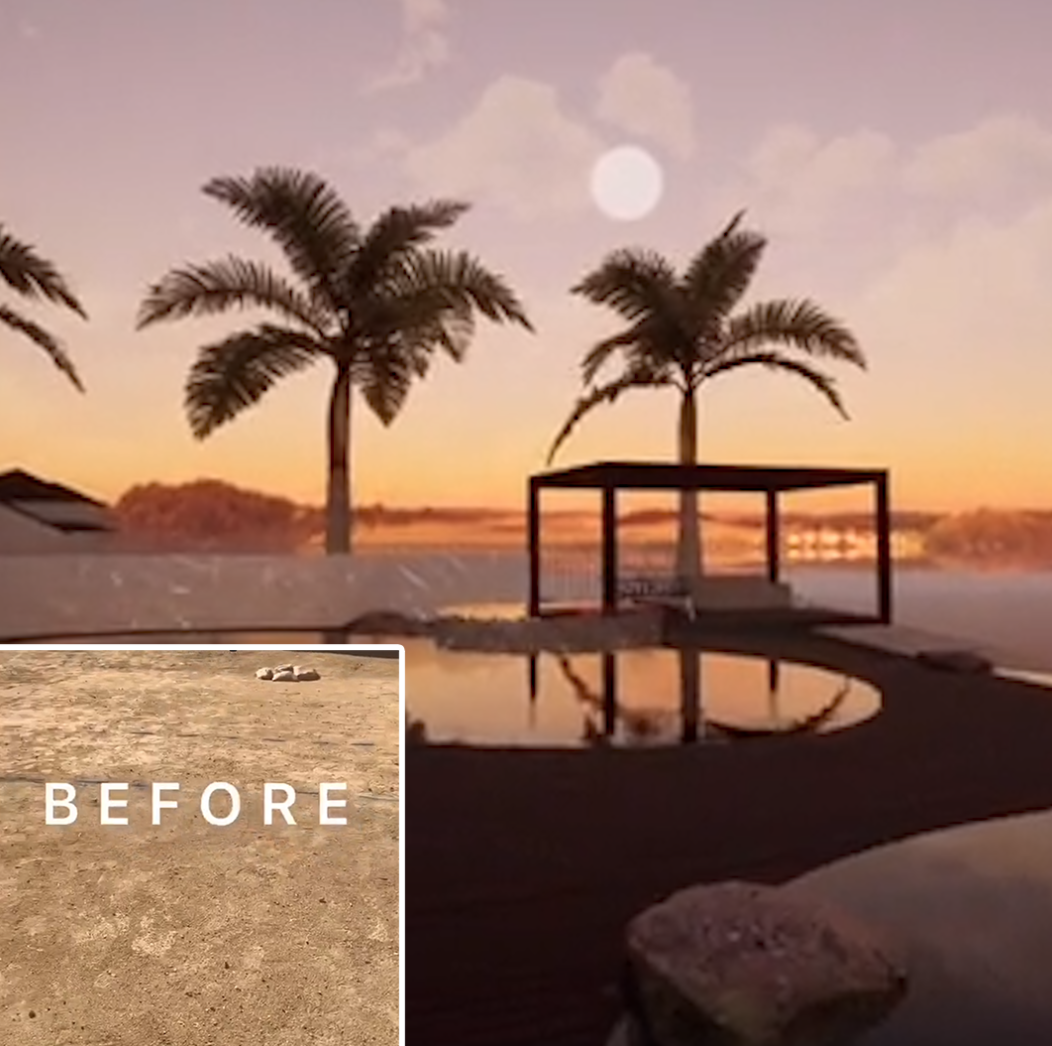 Layout firm's TikTok displays off above-the-leading renovations for abundant clientele [Video]
