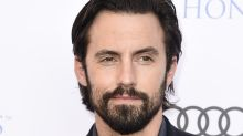 Milo Ventimiglia Shares the Most Adorable Story About His First Kiss