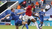 Herzschlagfinale! United und Chelsea in Königsklasse