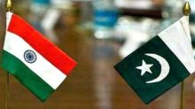 'Laughable fiction': Pak reacts as India objects reference to Kashmir in China-Pak statement