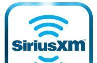 Sirius XM app adds satellite radio 2.0 support