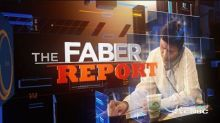 Faber Report: Big week for activists