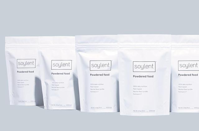 Soylent partner cuts supply after shouldering blame for recall