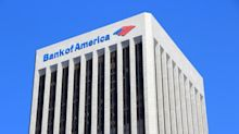 Trading, Underwriting Businesses to Aid BofA (BAC) Q2 Earnings
