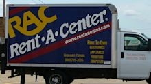 After saying it won't sell, Rent-A-Center considers sweetened buyout bid
