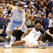 NBA》超負面廣告! NIKE球鞋爆開導致球員受傷
