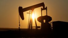 Oil slips as coronavirus fears offset gasoline recovery signs