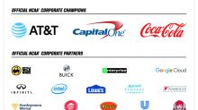 NCAA corruption probe: What March Madness sponsors say