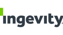 Ingevity announces dates for second quarter earnings release and webcast