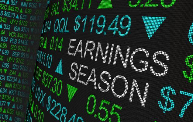 U.S. Cellular (USM) Misses on Q2 Earnings, Cuts Revenue View