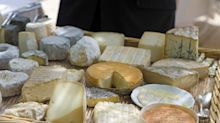 Eat cheddar, live longer? 6 surprising health benefits of cheese