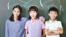 Don't Miss the Big Picture: New Oriental Education Is Still Growing